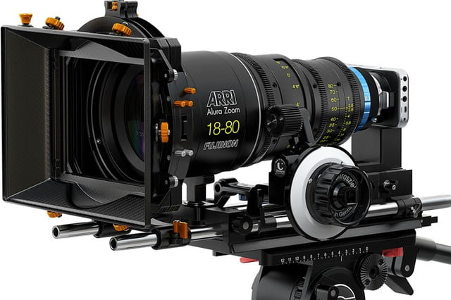blackmagic shows off sub 1k micro four thirds cinema camera puts red and canon on notice announces pocket 5