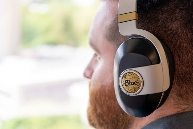 blue satellite wireless noise cancelling headphones review hdphns hero4amprub