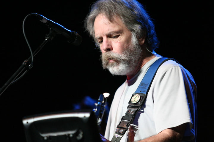 best songs to stream 10 21 16 bob weir