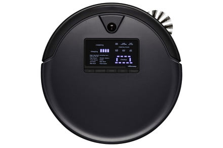 This robot vacuum is practically free at Best Buy — save 0!