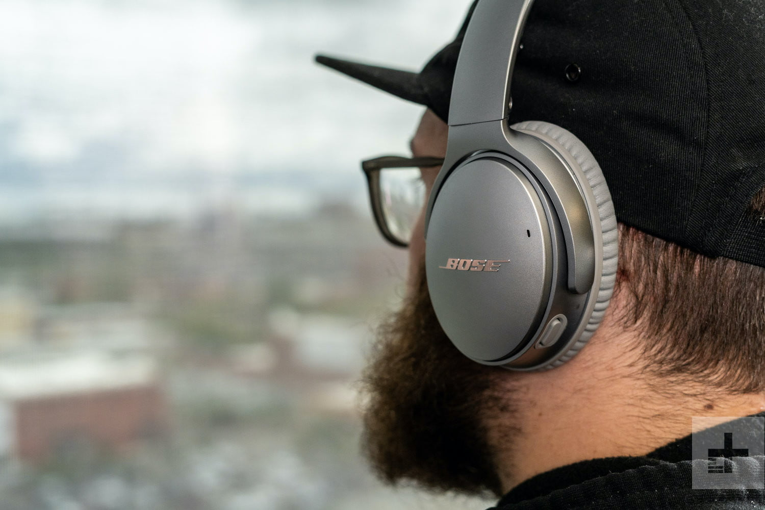 Bose QuietComfort 35 II Review: Still Rocking Almost Two Years Later |  Digital Trends