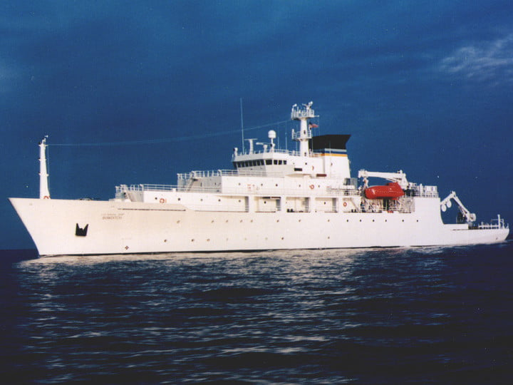 china stolen drone usns bowditch version 1481887748