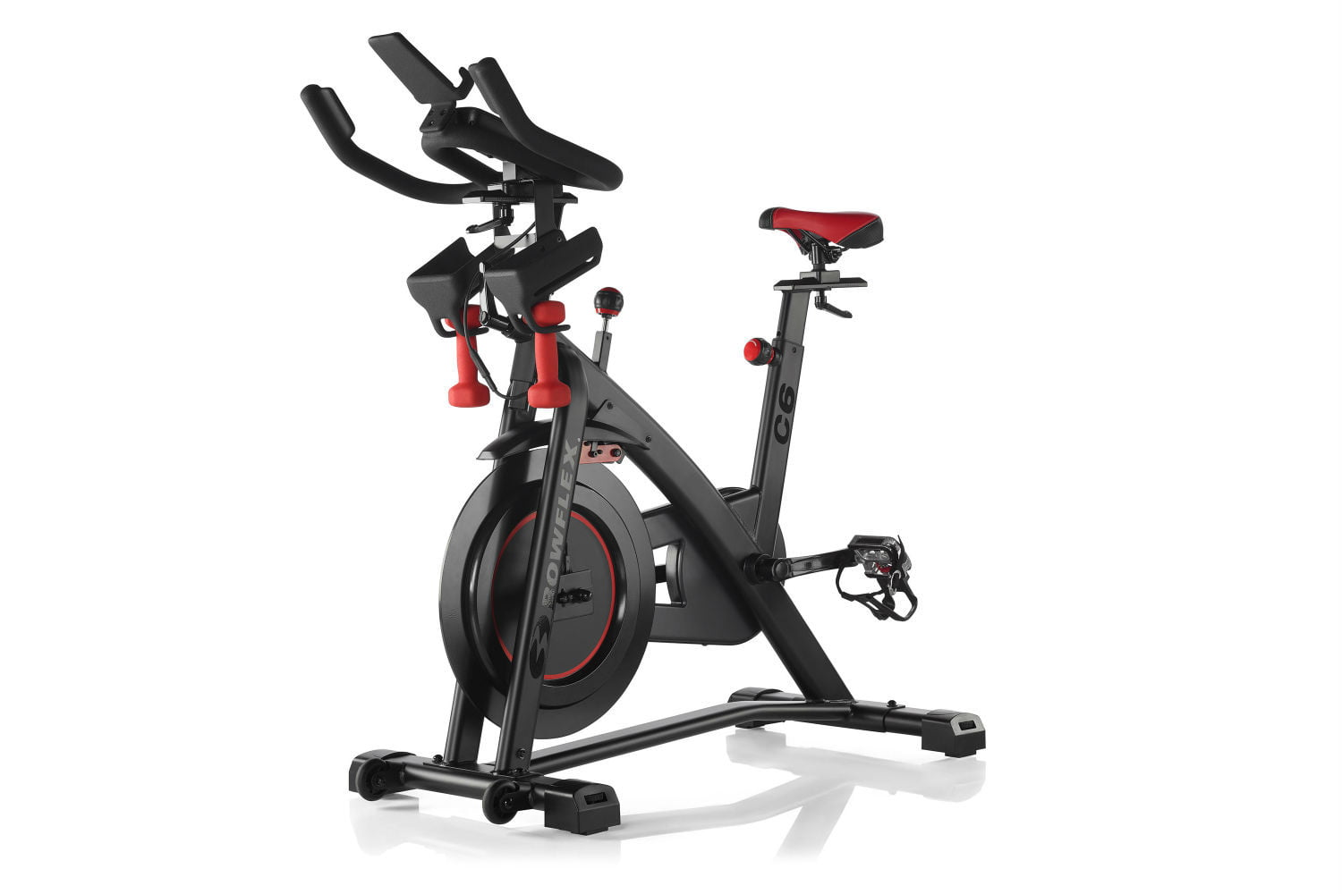 bowflex c6 bike 2 resized