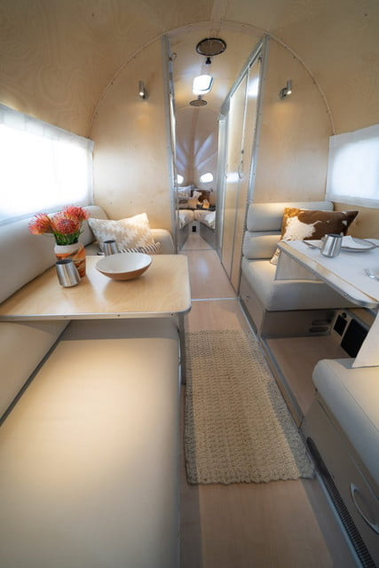 clark gable fave airstream inspiration road chief update for off grid luxury bowlus endless highways edition 7