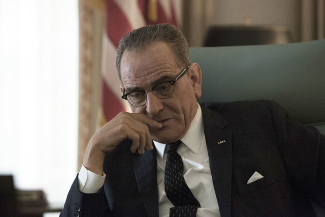 68th emmy nominations bryan cranston all the way outstanding lead actor in a limited series or movie