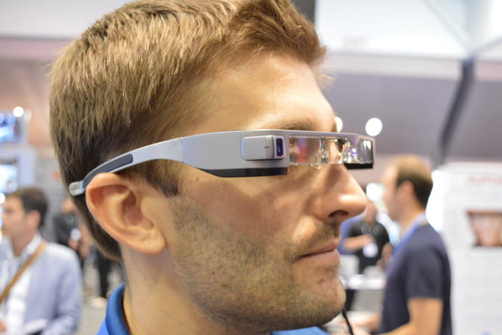 augmented world expo 2016 coolest gadgets bt 300