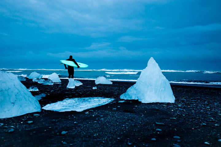 lytro launches photo adventure contest burkard iceland image 1