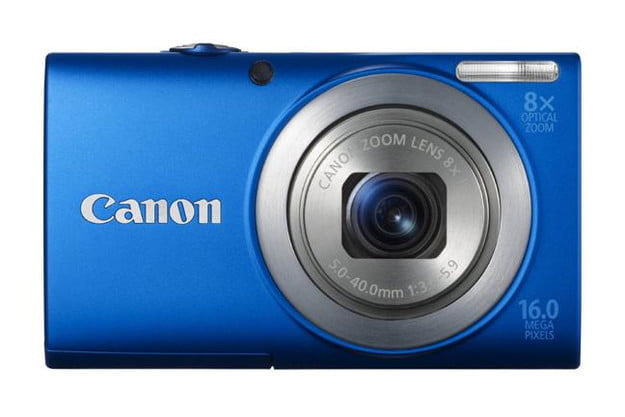 canon-powershot-a4000-is-hd-blue-front