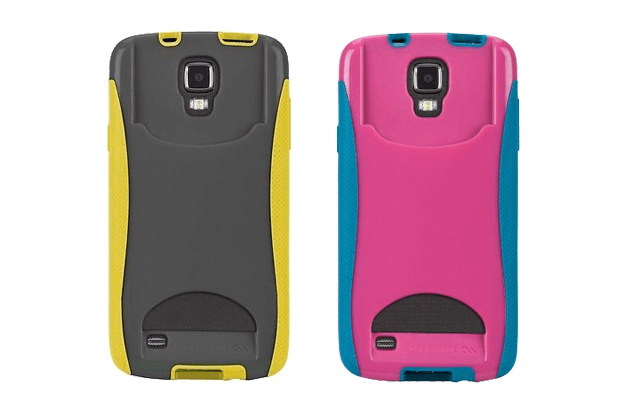 best galaxy s4 active cases case mate pop  id