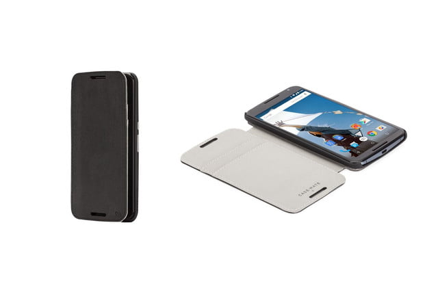 Case-Mate Stand Folio Case