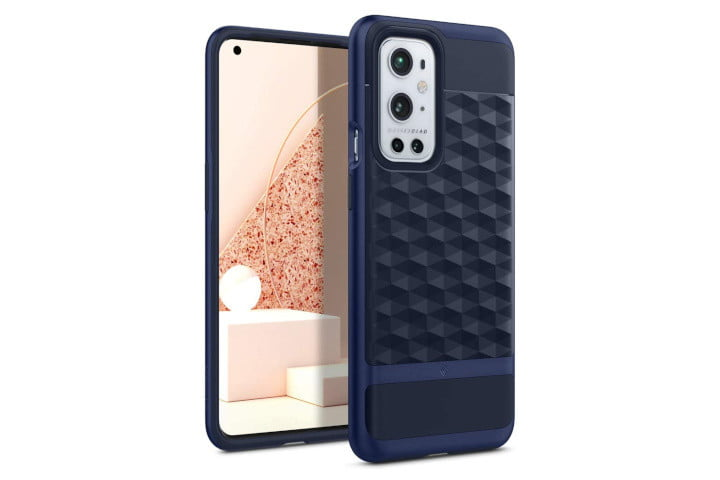 caseology best oneplus 9 pro cases