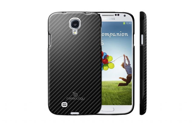 best galaxy note 4 cases caseology carbon fiber case image