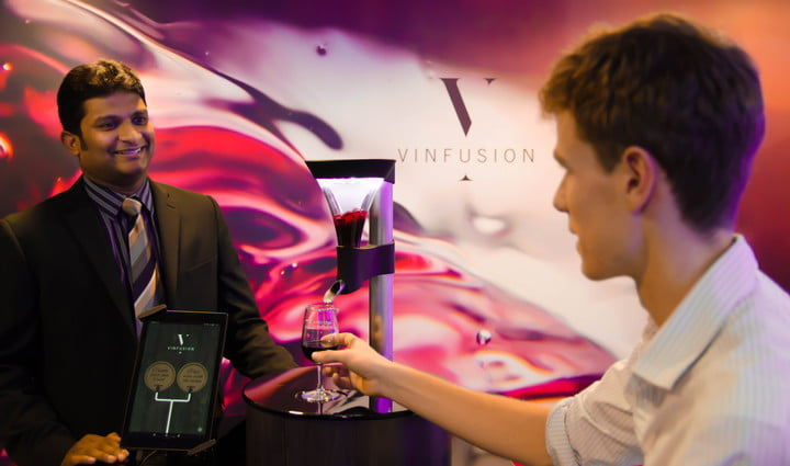 vinfusion system wine cc 1