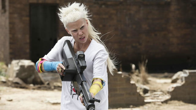 chappie review 11