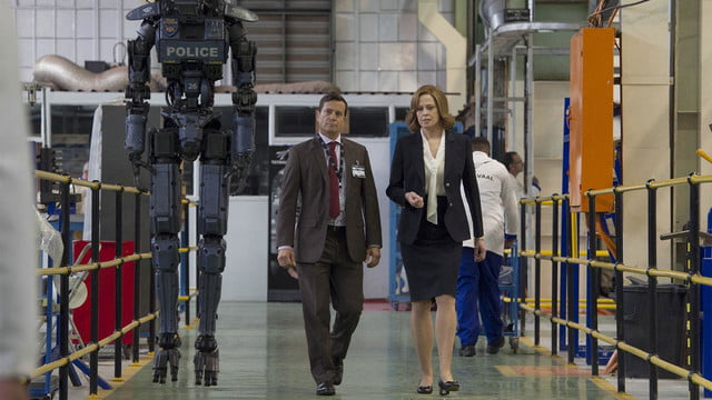 chappie review 12