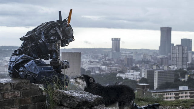 chappie review 16