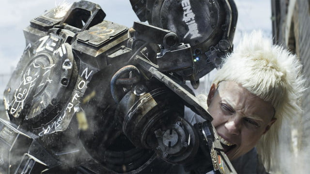 chappie review 17
