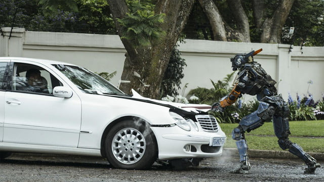 chappie review 4