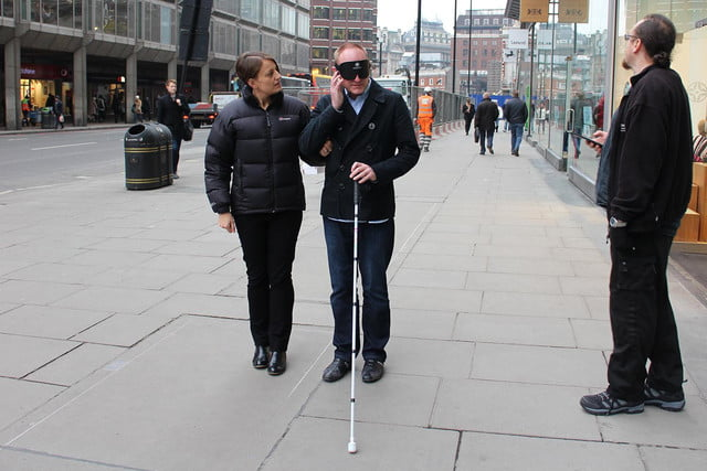 microsoft cities unlocked wearable for the blind 6560