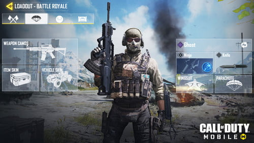 The Best Free To Play Games For 2021 Digital Trends