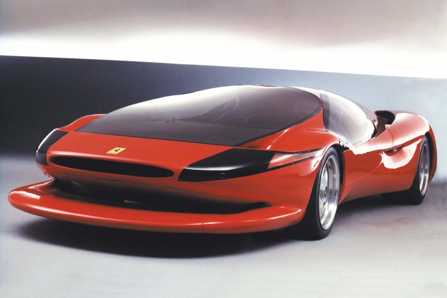 The 20 Greatest Ferraris Of All Time List Specs Pictures Performance Digital Trends