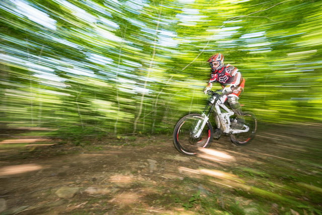 action sports photography tips from pro michael clark copyright 2015 mclark mmw 0812 105