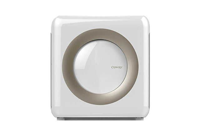price slashed on coway ap 15612hh mighty air purifier 1512hh 750x500