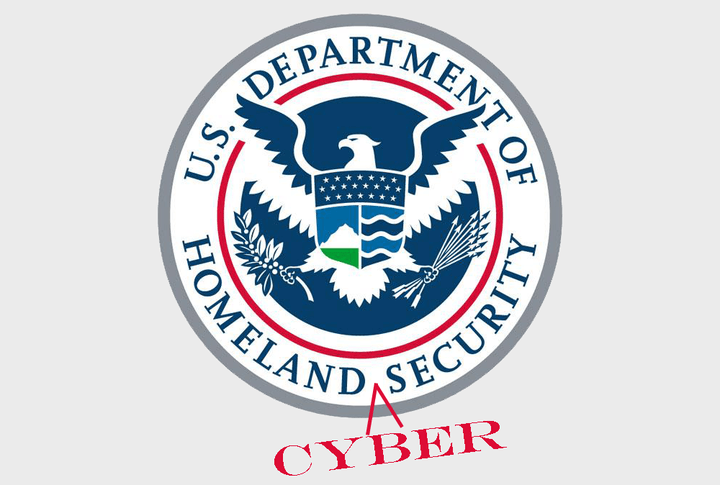Cybersecurity Act of 2012 SECURE IT Act