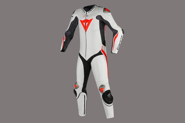 airbag racing suits mandatory for 2020 american flat track dainese mugello r d air