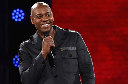 The best stand-up comedy on Netflix right now