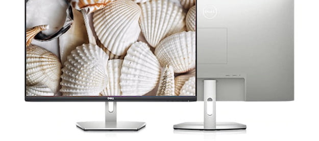 dell labor day sale 2020 27 inch monitor