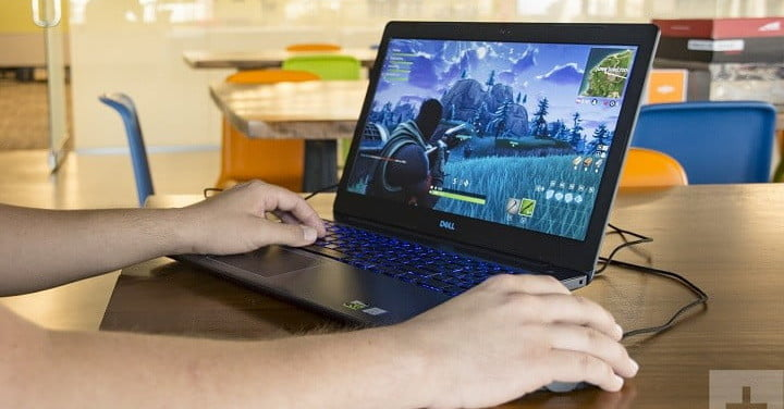 Best Prime Day Gaming Laptop Deals 2021: What to expect