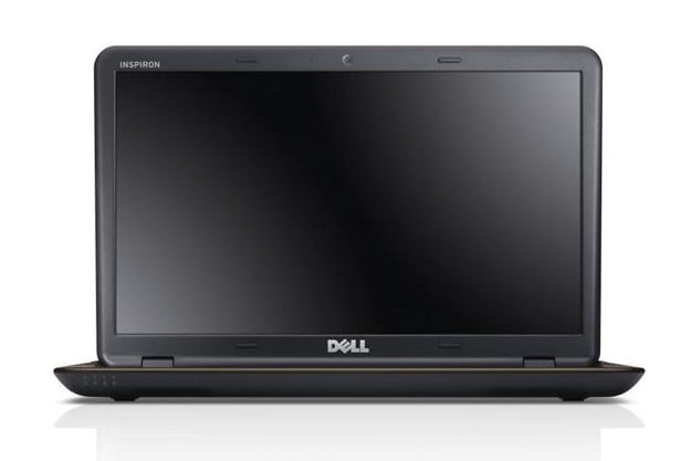 dell-inspiron-14z-front-screen