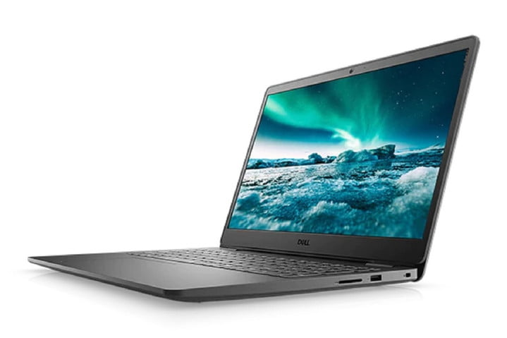 Dell inspiron 15 laptop deal for Cyber monday 2020
