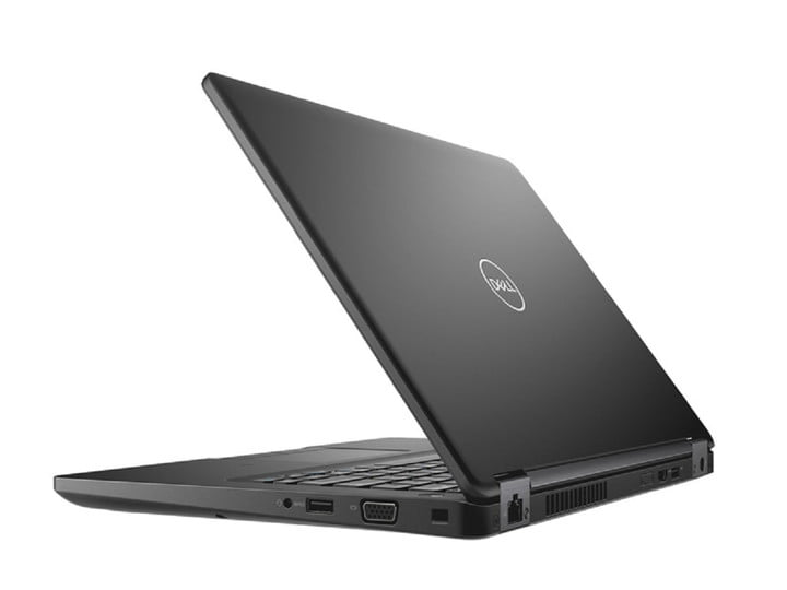 This insane deal makes all refurbished Dell laptops 48% off — today only!