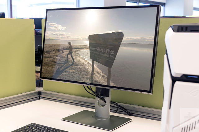 dell up3218k review monitor main2