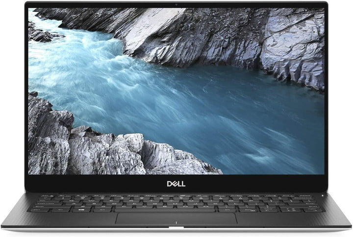 Dell is practically giving away the XPS 13 laptop today — 0 off!