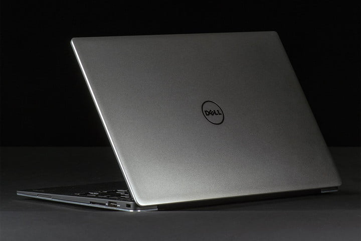 dell xps 13 2015 review lid angle