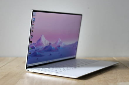 The best laptops for 2021