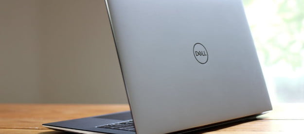 dell xps 15 9500 review 2020 03
