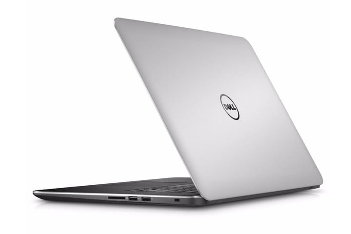 dell egpu certification xps 15 touch