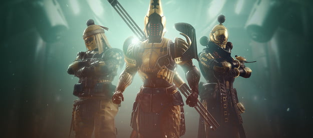 is destiny 2 crossplay featured