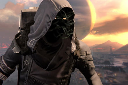 Destiny 2: Beyond Light: Where to find Xur for the weekend of April 23