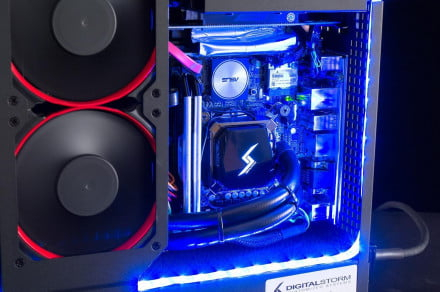 The best AIO coolers for 2021