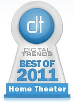 Digital-Trends-Best-of-2011-Awards-Home-Theater