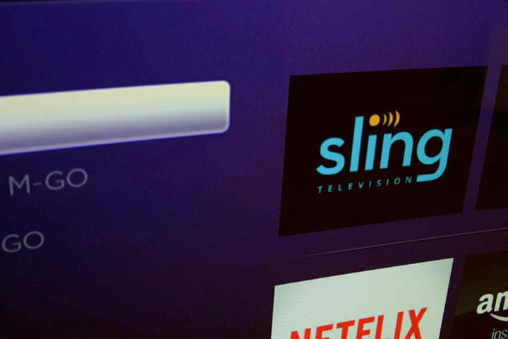 sling tv 18 hour free preview for new customers dish app