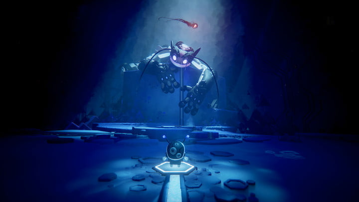 dreams release date news rumors playstation experience 15055