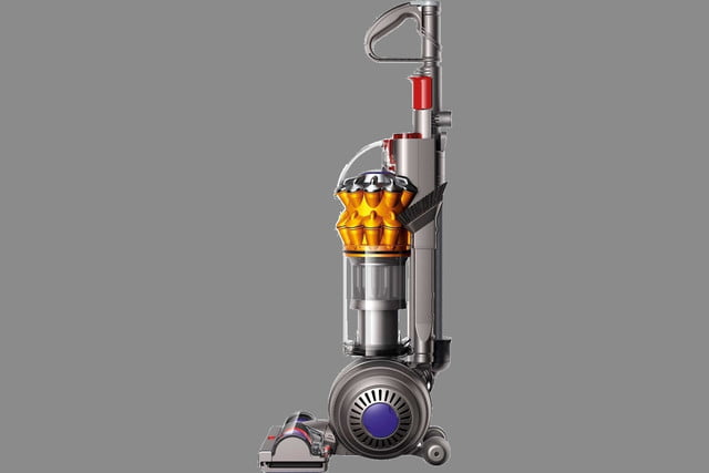 walmart slashes prices on dyson ball multi floor upright vacuums post prime day small vacuum 1