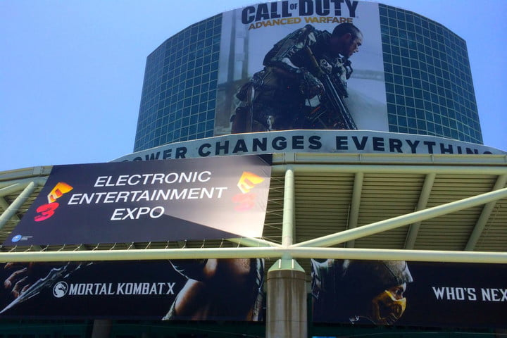 one reddit users guide watching e3 involves drinking 2014 outdoors