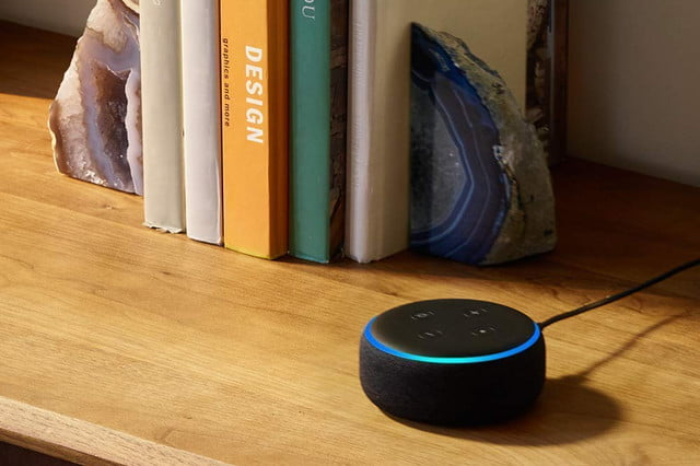 amazon offers 99 dot for auto renewal music unlimited subscription echo  3rd gen 0 and 1 month of 7 with 2